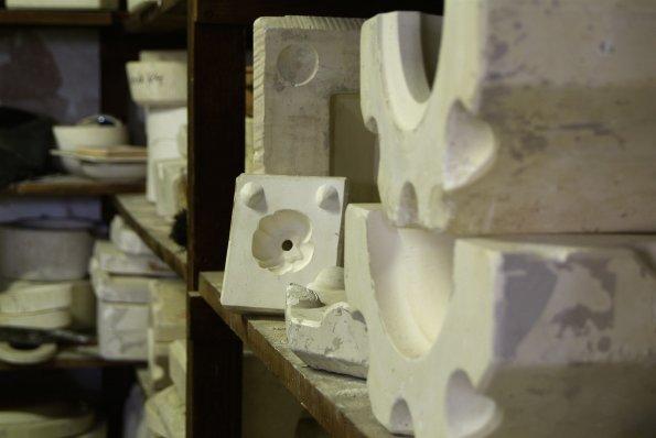Moules pots. Crédit photo : Terres de Salernes