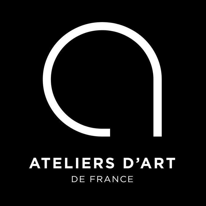 Ateliers d'Art de France - syndicat professionnel des métiers d'art