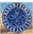 Tristan Favre, céramique et poterie méditerranéenne