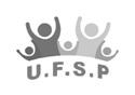 UFSP - Union des Fabricants de Santons de Provence