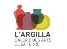 L'Argilla Galerie de la Terre à Aubagne - Galerie céramique et santons, salon de thé et restaurant