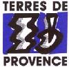 Terres de Provence - association des potiers en Provence Alpes et Côte d'Azur