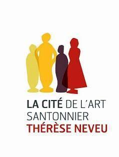 La Cité de l'art santonnier ateliers Thérèse Neveu