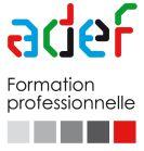 Ecole de ceramique de Provence ADEF CFBT