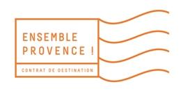 Ensemble Provence - Contrat Destination Provence Les Art'S de vivre en Provence
