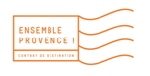 Ensemble Provence - Contrat de destination
