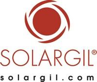 Solargile en Provence - Boutique de matériel de céramique et poterie - Lagnes en Vaucluse