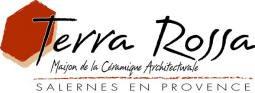 Maison de la céramique architecturale, Terra Rossa - Salernes en Provence