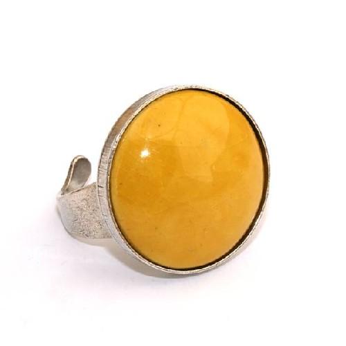 Andréani créations - bijoux céramique Aubagne en Provence