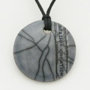 Andréani création céramique à Aubagne en Provence - Bijoux et arts de la table