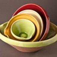 Philippe Beltrando Barbotine Poterie,  Art de la table et poterie culinaire 13400 Aubagne