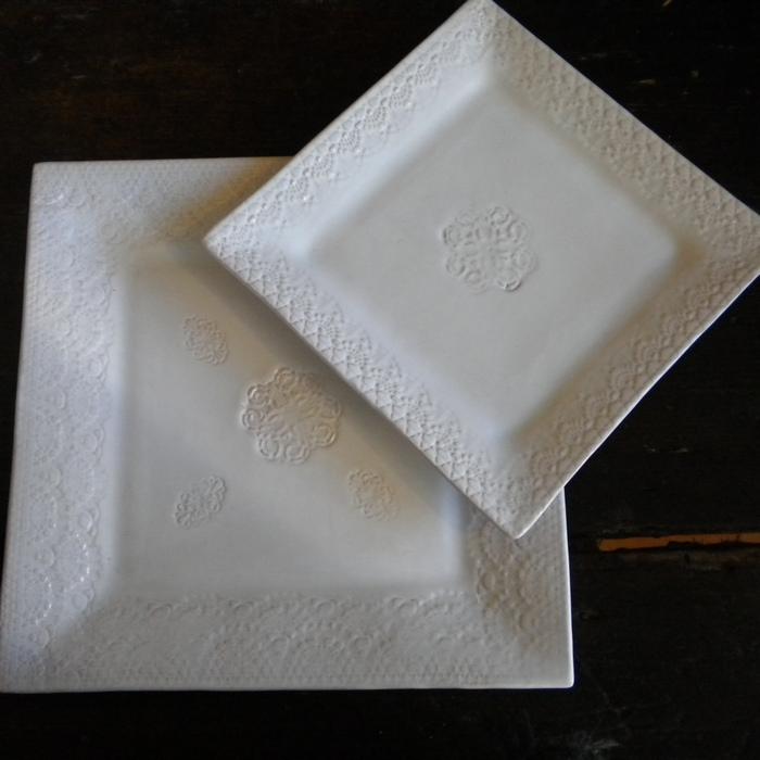 Atelier du Barri | Faïences, céramiques art de la table et objet de décoration à moustiers (04)