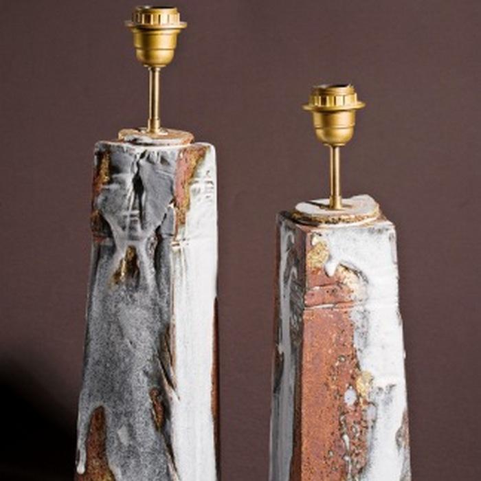Céramique Boscolo Anne Boscolo-Cavin pièces uniques et objets de décoration 13110 Port de Bouc