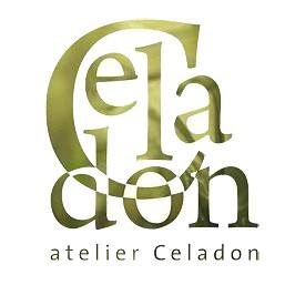 Espace Céladon - Marseille - exposition - vente - stages et cours créatifs - céramique