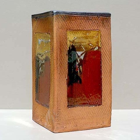 Christine Denniel céramique Objets de décoration et arts de la table 84480 BONNIEUX