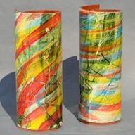 Laurence Barthelet Barthelet & Gioan Poterie -  Art de la table et objets de décoration - 06800 Cagnes sur Mer