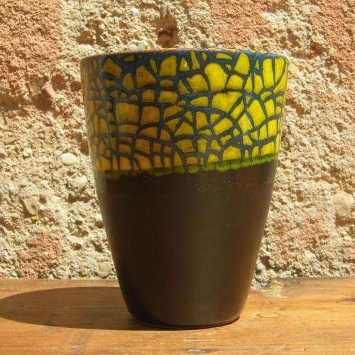 Muriel Lacaze Atelier céramique, Arts de la table et objets de décoration - 84240 La Tour d'Aigues