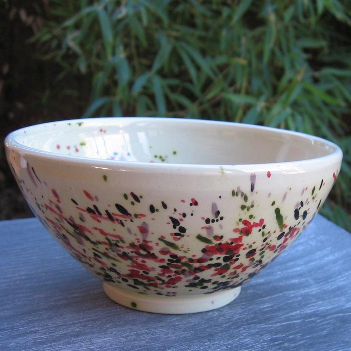 Terra d'Esperel, Isabelle Lanthiez  poterie - Art de la table et objets de décoration - 83170 Tourves