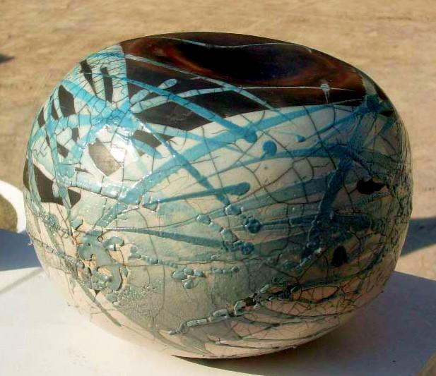 march potier de roquebrune sur argens var le 21 ao t 2016 poterie c ramique prides. Black Bedroom Furniture Sets. Home Design Ideas