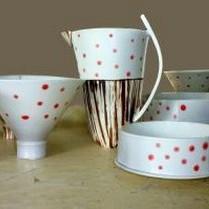 Catherine Leduc Céramique, Art de la table et Objets de décoration - 83470 Ollières