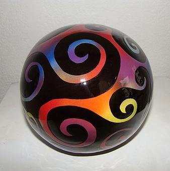 Atelier Terramica Julie Rimbeau poterie - Art de la table, objets de décoration et bijoux - 83000 Toulon