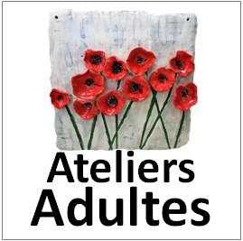 Marie Kazazian Roultaterre Association de cours et stages de poterie, animations itinérantes 13120 Biver-Gardanne