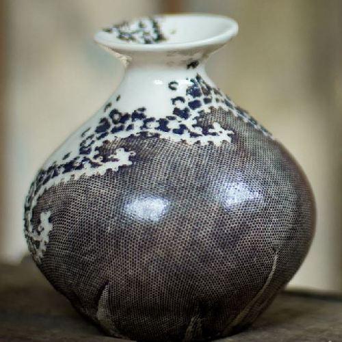 Créations Bohème Gaëlle Bula-Lafont 13100 Aix en Provence Objets de décoration et Art de la table
