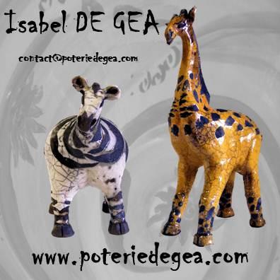 Poterie-isabel-de-gea-raku-ceramique-notre-dame-de-beauregard-provence