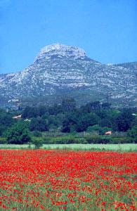 Pays d 39 aubagne et de l 39 etoile pays du santon et des arts de la terre prides activargile - Office de tourisme aubagne ...