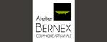 ATELIER ROMAIN BERNEX